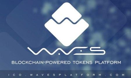 waves-platform-tournée