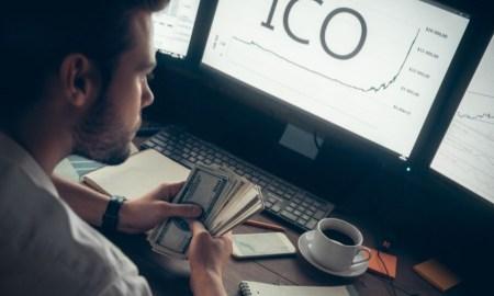 collecte-de-fonds-ico