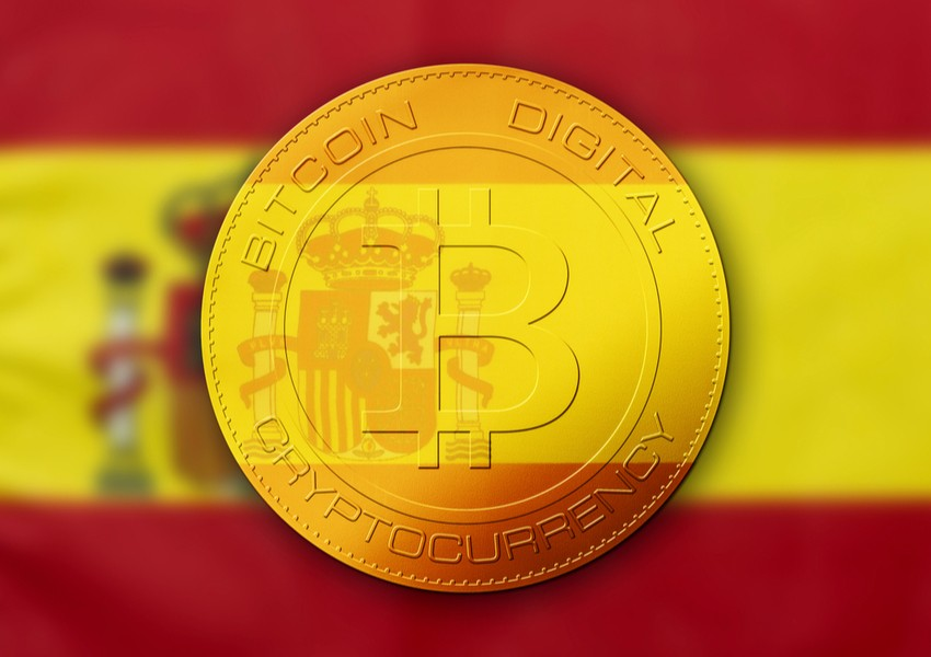 bitcoin-espagne-ico-crypto
