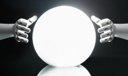 boule-de-cristal-ico-crypto