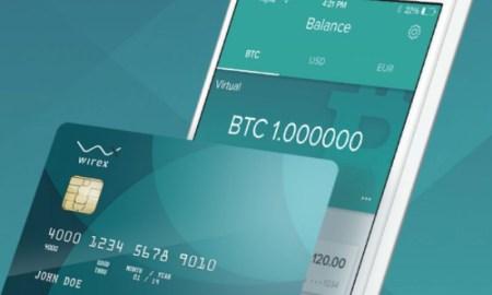 wirex-crypto-visa-carte