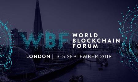 WBF-Londres-Conference