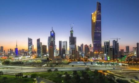 koweit-crypto