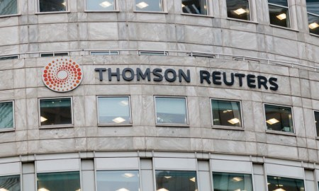 thomson-reuters-tr-crypto