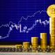 Bitcoin-Incertitude