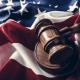 US-crypto-criminalité
