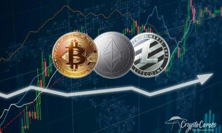 BitCoin-Stable-Market