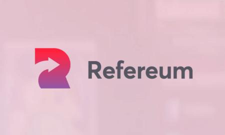 refereum-ico