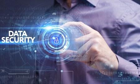 securite-données-cloud-technologie