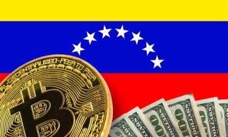 venezuela-petro-bitcoin