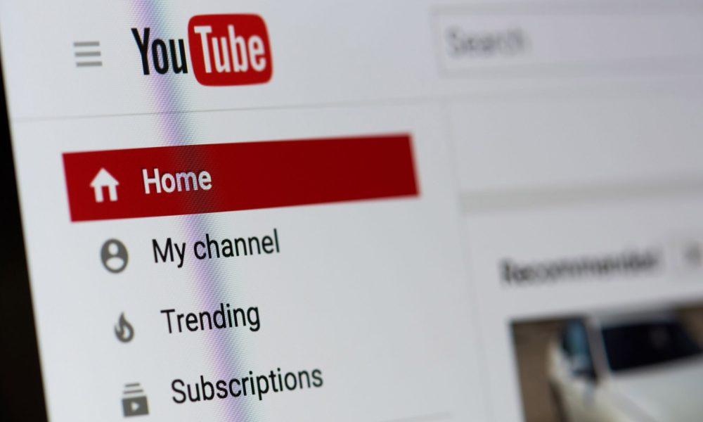 youtube-crypto