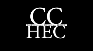 cchec