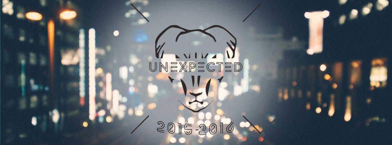 prépa_unexpected