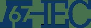 AEHEC logo
