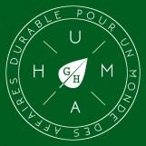 HumaniTERRE logo