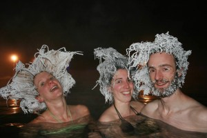 icy-hair-freezing-contest-takhini-hot-springs-16