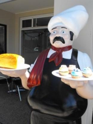 Website revamp Mar 16 Bakery ad 2