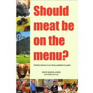 Website revamp Mar 16 Should meat cover for shop.jpeg