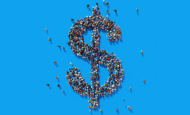 Donation Based Crowdfunding And Nontaxable Gifts Journal