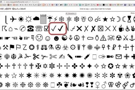 Wingdings Symbols Copy Paste 4k Pictures 4k Pictures Full Hq