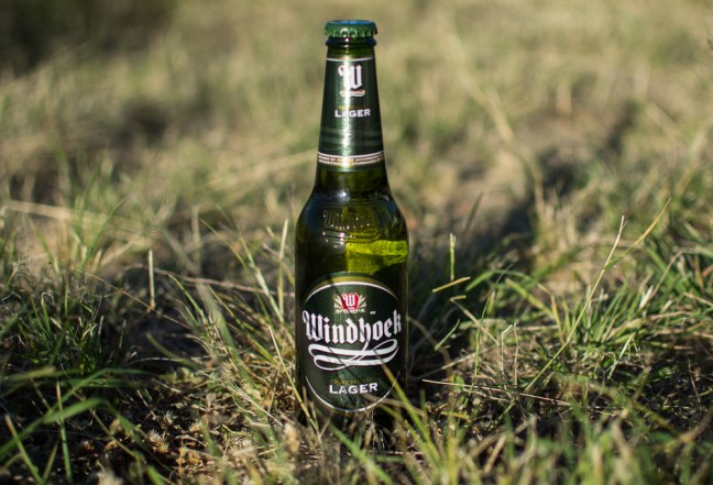 Windhoek_Lager