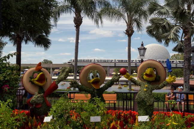 Disney_World-Epcot