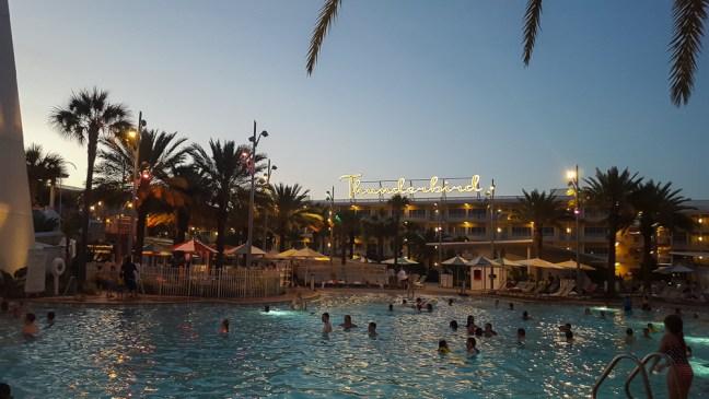Universal Studios Orlando_Cabana Bay