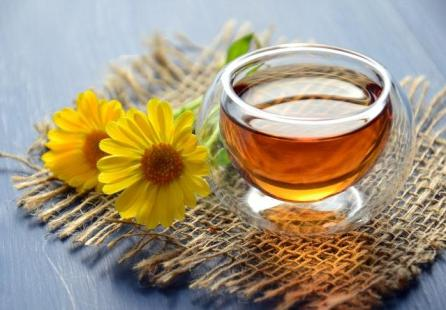 The Benefits Of Honey According To Quran And Hadith