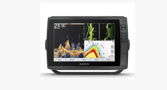 Best-Fish-Finder-GPS-Combo-Under-2000