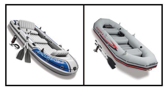Best Fishing Boat For Beginners