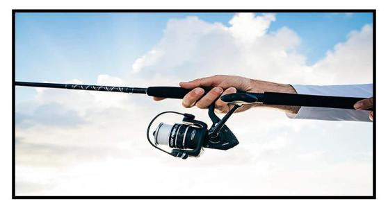 Best Bass Fishing Rod And Reel Combo