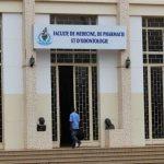Alumni de l'UCAD/centenaire FMPOS/Assistant en neurologie/Technicien Supérieur en Analyses biologiques