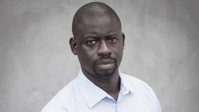 Felwine Sarr/le développement en Afrique selon Felwine Sarr