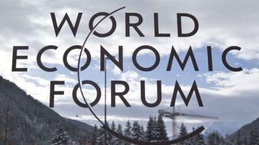 World Economic Forum/compétitivité des économies africaines