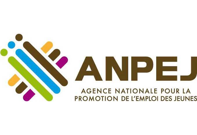 ANPEJ: offre d'emplois et de stages du mois de mars