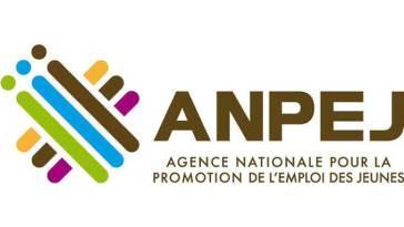 Ingénieur Maintenance IT/ANPEJ: offre d'emplois et de stages du mois de mars