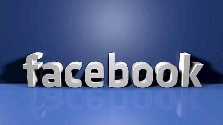 trouver un emploi /version payante de Facebook/droit européen sur les données/DeleteFacebook/Usurpation de votre compte Facebook sans mot de passe/Outils pour les administrateurs de Groupes sur les pages Facebook