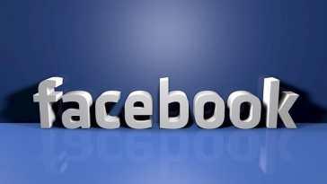 droit européen sur les données/DeleteFacebook/Usurpation de votre compte Facebook sans mot de passe/Outils pour les administrateurs de Groupes sur les pages Facebook