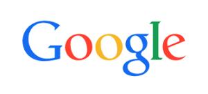 Google recrute des stagiaires dans le cadre de son programme de stage