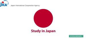 Bourses d'étude et de stage au Japon pour les africains