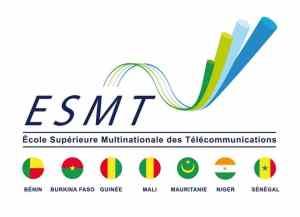L'ESMT Dakar recrute deux directeurs