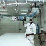 ESP recrutement d'un technicien en Industries Agro-alimentaires/Concours industrie agro alimentaire