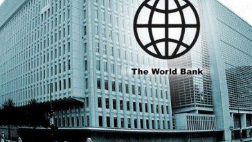 Lancé en 2013 par le Groupe de la Banque mondiale, le programme de recrutement d'étudiants-chercheurs africains est destiné aux jeunes talents africains/capital humain/Programme de recrutement de jeunes professionnels