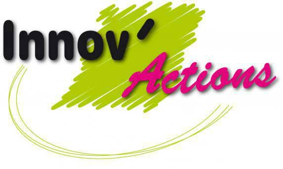 INNOV'ACTIONS recrute un responsable corporate