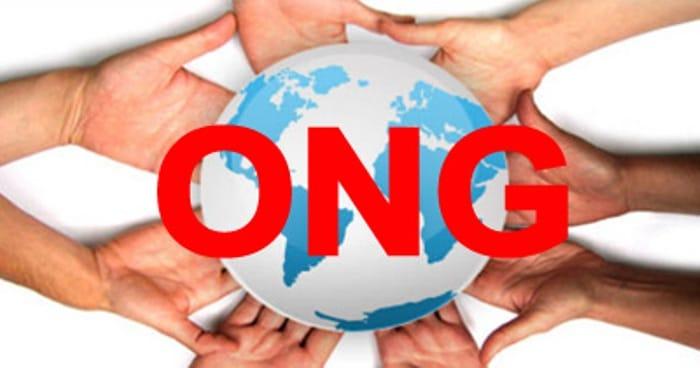 Recrutement de plusieurs profils par une ONG