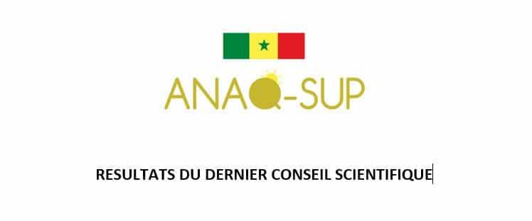 ANAQ-sup accréditations mars 2017