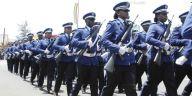 Officiers de la Gendarmerie Nationale/Comment réussir le concours des sous officier de la gendarmerie