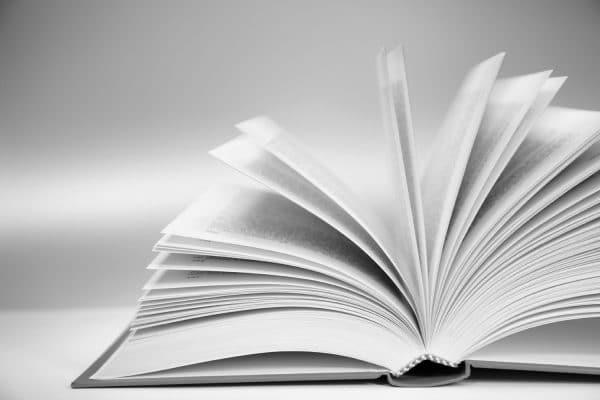 URICA/ETHOS/cinquantenaire de l'EBAD/recherche appliquée en économie/Parution du livre du Pr Abdoul KANE/RSE/Cérémonie de dédicace du livre de Ousmane Cissokho