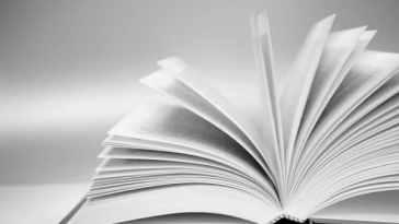Parution du livre du Pr Abdoul KANE/RSE/Cérémonie de dédicace du livre de Ousmane Cissokho