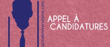 chercheur en littérature africaine orale/comptable/formation destiné aux étudiants/bourses d'études en Master et en Doctorat/Comptable et de DAAF/Recrutement assistants enseignants-chercheurs/recrutement d'un enseignant/L'Université de Thiès recrute pour le compte de l'Institut Supérieur de Formation Agricole etISFAR/bourses de recherche offertes par l'Autriche/Bourses de la coopération française/FSJP recrute/Appel à candidatures pour l'élaboration d'un plan stratégique de l'IPDSR/Appel à candidatures pour la sélection d'étudiants en Master/Appel à candidatures pour le recrutement de deux assistants/Appel à candidatures pour le recrutement d'étudiants/Prix de la Fédération des Universités du Monde islamique/Appel pour un Master en Nutrition et Alimentation humaine/Appel à candidatures pour le recrutement/Recrutement d'un administrateur de projet/Recrutement Employé Administration universitaire et Agent de service/Thaïland International Postgraduate Programme/Recrutement chauffeur et agent de service/Recrutement chargé communication et Responsable suivi évaluation